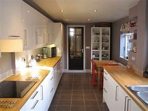 terrace house kitchen design ideas london terraced house With terrace house kitchen design ideas