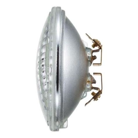 philips 36 watt halogen par36 light 12 volt landscape