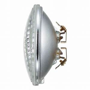 philips 36 watt halogen par36 light 12 volt landscape With home depot 12v outdoor lighting