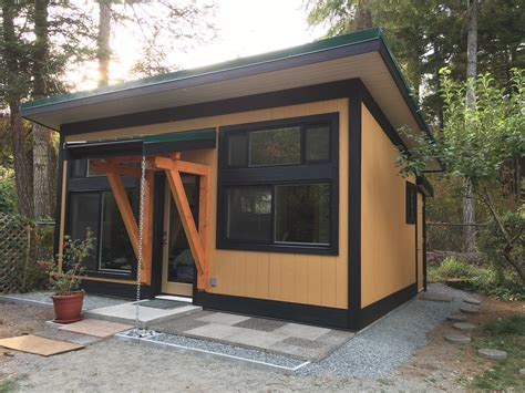 sq ft tiny cottage remodel