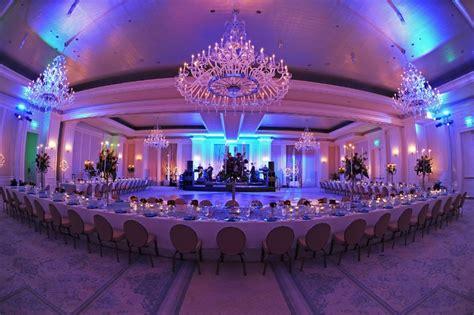 venetian dinner party atlanta ga wm eventswm
