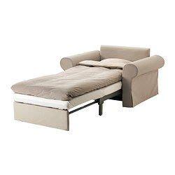 fauteuil lit ikea fauteuil lit ikea