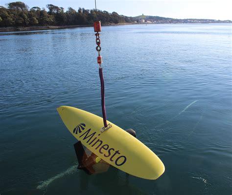 Использование энергии океанских течений . Солнечная и другая альтернативная энергия