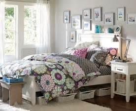 tween bedroom ideas 20 bedroom designs for home design garden architecture magazine