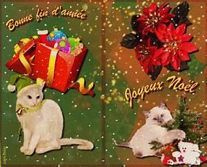 Carte De Voeux Gratuite A Imprimer Personnalisé : carte de noel gratuite a imprimer avec photo solida rio ~ Louise-bijoux.com Idées de Décoration