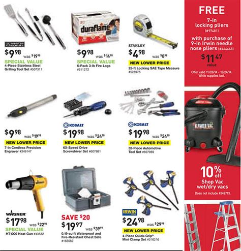 woodworking tools lowes