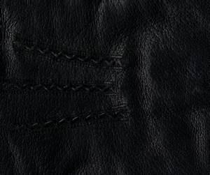 Black Leather Texture (JPG) | OnlyGFX.com  Black