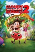 Cloudy with a Chance of Meatballs 2 - Movies & TV on ...