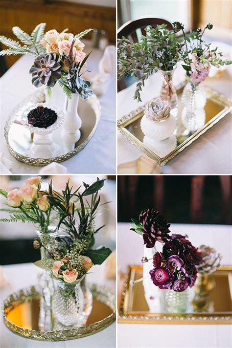 Boat Wedding Decoration Ideas by We Re On A Boat Wedding Ideas