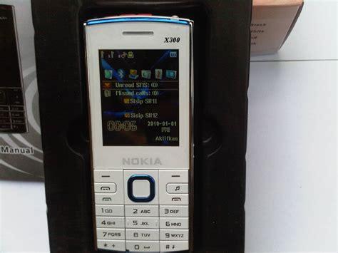 handphone replika murah replika  nokia