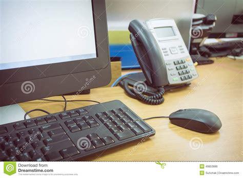 telephone bureau telephone bureau