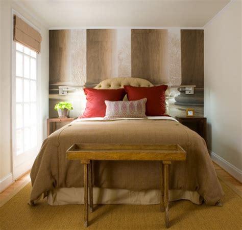 dormitorios pequenos  mucho encanto