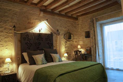 chambre d hotes spa normandie chambre d 39 hôtes en normandie à isigny sur mer