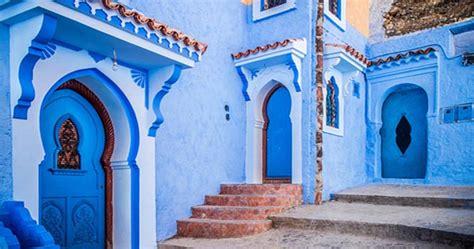 biarritz chambres d hotes maroc paysage magnifique vacances arts guides voyages