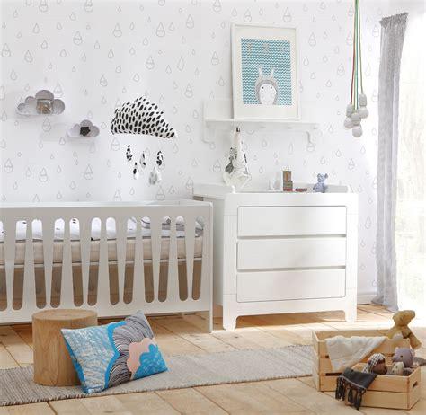 chambre bebe en promo nouveaute 2016 collection moon pinio chambre bébé