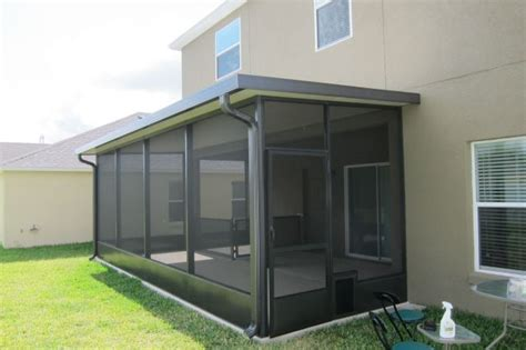 pool screen enclosures and patio enclosure blogdulando
