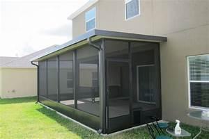 Patio enclosures cost 2017 enclosed patio cost patio for Patio screen enclosures prices