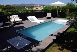 Piscine Sans Permis : aquadiscount piscines en kit abris piscine s curit piscine couvertures piscine ~ Melissatoandfro.com Idées de Décoration