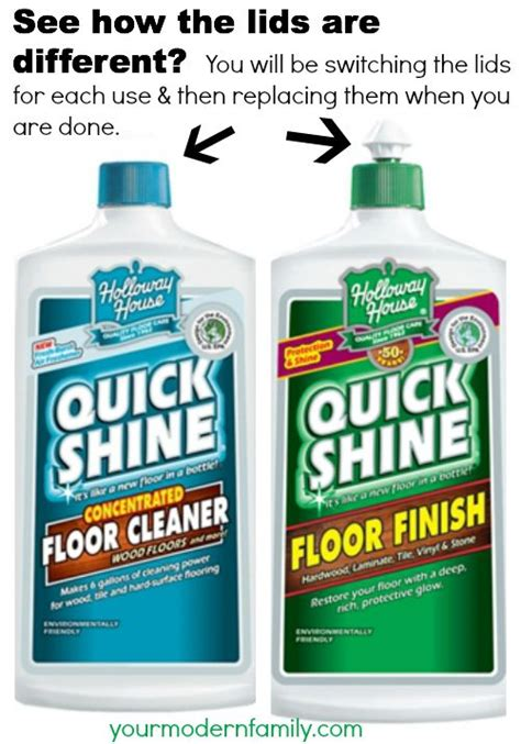 Shine Hardwood Floor Cleaner by 17 Best Ideas About Clean Hardwood Floors On