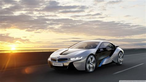 bmw i8 wallpaper bmw i8 concept wallpaper 830576