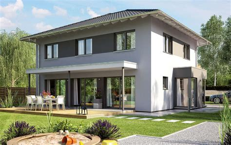 Danwood Haus Erfurt by Fingerhaus Medley 3 0 410 C W Fingerhaus Anbieter