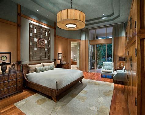 Why Japanese Interior Design Is Popular  Freshomecom. Ikea Round Kitchen Table. Copper Backsplash Tiles For Kitchen. Ruffled Kitchen Curtains. Louisiana Jazz Kitchen