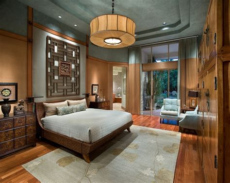 Why Japanese Interior Design Is Popular Freshomecom