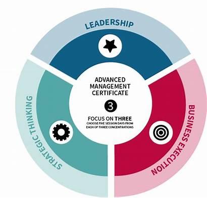 Executive Certificate Education Management Programs Certificates Value