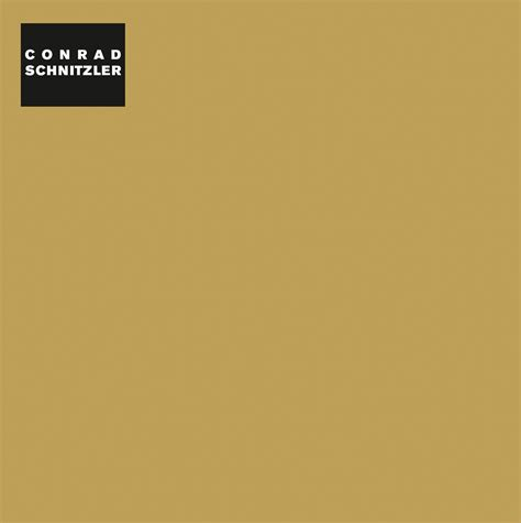 bureau b press kit