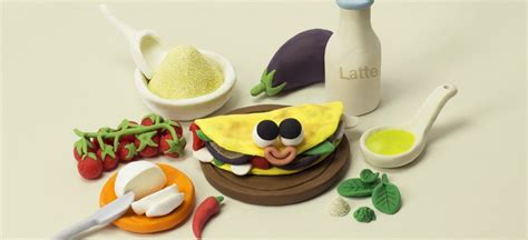 pate a modeler cuisine pâte à modeler pas à manger pepzine