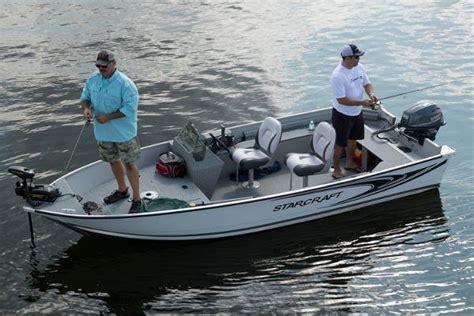 Starcraft Utility Boats Sale by New Starcraft Utility Boats For Sale Boats