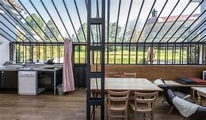 Gewächshaus In Der Wohnung : gew chshaus am spiegelsee urlaubsarchitektur holidayarchitecture ~ Sanjose-hotels-ca.com Haus und Dekorationen