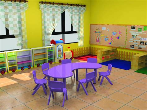 daycare tables for sale furniture table ce certificate moon shape kindergarten