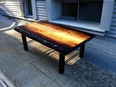 nicest diy board game table ive