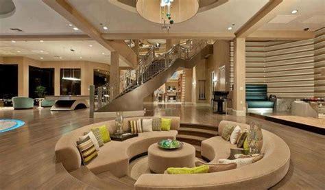 home interior remodeling interior design house home design decor design