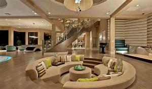 Interior Design House Home Design - inseltage info