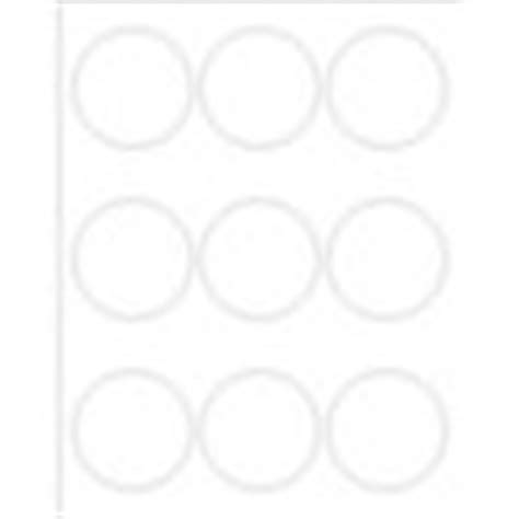 avery 22830 template label templates address label shipping label templates avery