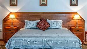 Feng Shui Schlafen : feng shui schlafrichtung die perfekte position des bettes ~ Watch28wear.com Haus und Dekorationen