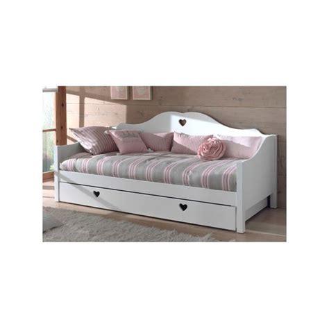 canape lit double couchage avec tiroir aj jornalagora