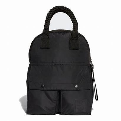 Adidas Backpack Classic Australia Manelsanchez Pt Marketplace