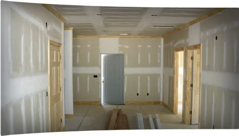 law offices  wolf pravato chinese drywall litigation