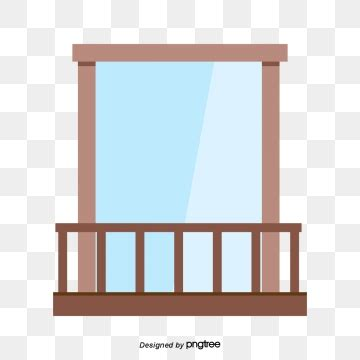 Balcony Sill by Balcony Rail Png Images Vector And Psd Files Free