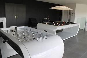 c87945cd509dbf Prix Billard Toulet. billards toulet pearl gris tables de billard ...