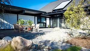 Aufzug Kosten Mehrfamilienhaus : mehrfamilienhaus bauen informationen und tipps ~ Michelbontemps.com Haus und Dekorationen