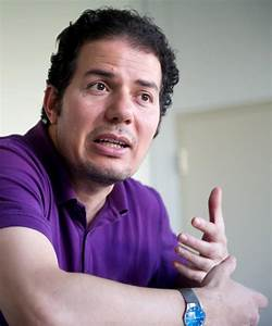 Hamed Abdel Samad Connie : korankritik darf man behaupten allah sei gar nicht so ~ Watch28wear.com Haus und Dekorationen