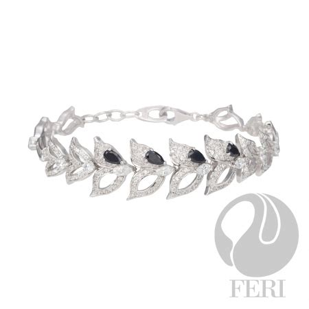 Many of the modern surnames in the dictionary can be traced back to britain and ireland. Global Wealth Trade Corporation - FERI Designer Lines
