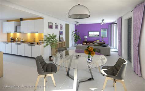 Exemple Interieur Maison Modele Maison U Mulhouse U Neon D Interieur Maison 28 Images Am 233 Nagement Int