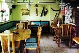 Restaurants In Kempten : takobo asia restaurant in kempten allg u auf der halde ffnungszeiten ~ Eleganceandgraceweddings.com Haus und Dekorationen