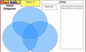 Wiring Diagram Database  Insert Venn Diagram In Word