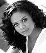 Kimberly Elise in 2020 | Beautiful black women, Black ...